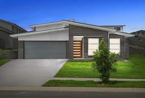 Lot 6040/46 Comel Avenue, Cameron Park, NSW 2285