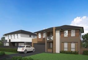 Lot 15 Longerenong Avenue, Box Hill, NSW 2765