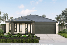 Lot 224, Limestone Ave, Armstrong Creek, Vic 3217