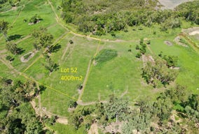 Lot 52 Acacia Grove, Cannonvale, Qld 4802