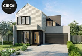 Lot 18 Elevation Lane, Clyde North, Vic 3978