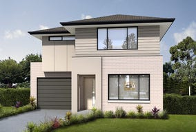 434 Raine Avenue, Marsden Park, NSW 2765
