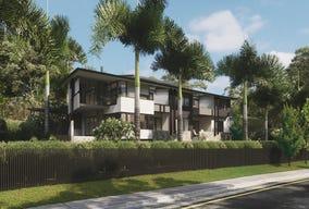 3/701-703 Barrenjoey Road, Avalon Beach, NSW 2107