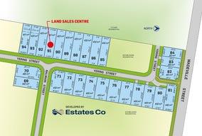 Lot 82, Yering Street, Heathwood, Qld 4110