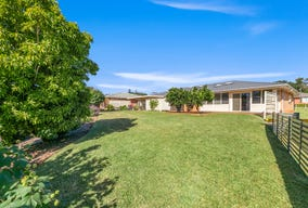 111 Sweeney Crt, Port Macquarie, NSW 2444