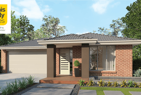 Lot 3033 Bluegrass Way, Diggers Rest, Vic 3427