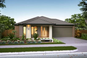 Lot 115 Skymont, Officer, Vic 3809