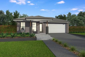 Lot 302 Birmingham Circuit, Bellbird, NSW 2325