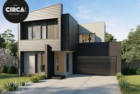 Lot 19 Elevation Lane, Clyde North, Vic 3978