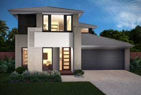 Lot 294 Taunton Circuit, Upper Kedron, Qld 4055