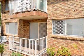 3/126 Hindman Street, Port Macquarie, NSW 2444