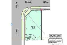Lot 1048, Future Road, Leppington, NSW 2179