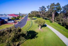 Lot 413 Andromeda Road, Australind, WA 6233