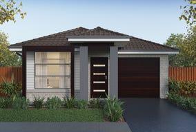 Lot 2 Oxley Ridge, Cobbitty, NSW 2570