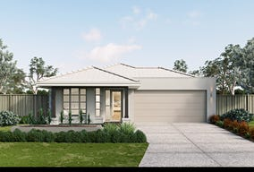 14 Fraser Drive, Burpengary East, Qld 4505