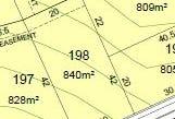 Lot 198, Aurora Circuit, Meadows, SA 5201