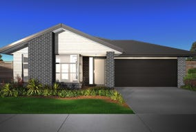 Lot 1054 Generation Crescent, Mambourin, Vic 3024