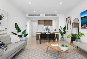 227/8 Thorogood Boulevard, Kellyville, NSW 2155