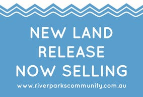 Lot 264, DOYLES CIRCUIT, Kelso, Qld 4815