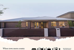 Lot 129 Sullivan Grove, Gawler South, SA 5118