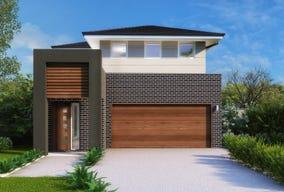 Lot 6 Fairmont Avenue, Hamlyn Terrace, NSW 2259