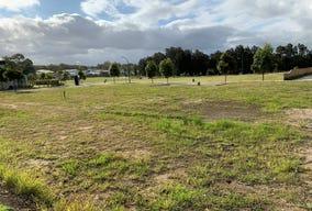 Lot 1120, Celestial Drive, Morisset Park, NSW 2264