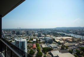 32806/1 Cordelia Street, South Brisbane, Qld 4101