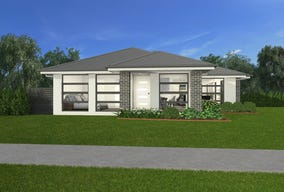 Lot 8462 Courin Drive, Cooranbong, NSW 2265