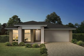Lot 148 Flemington Parkway, Box Hill, NSW 2765
