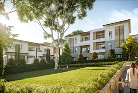 130 -138  Archer Street & 10a, 12, 14 Boundary Street, Roseville, NSW 2069