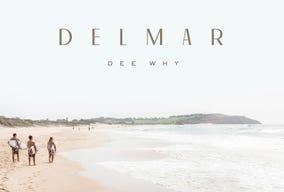 23/2 Delmar Parade, Dee Why, NSW 2099