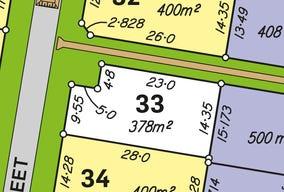 Lot 33, Yering Street, Heathwood, Qld 4110