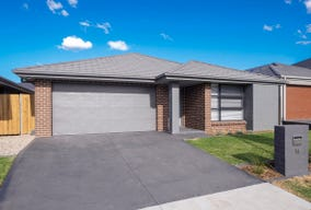 Lot 647 Ashburton Crescent, Schofields, NSW 2762