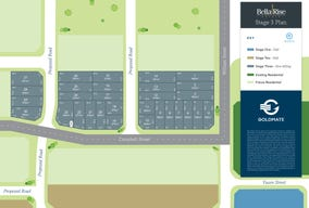 Lot 10, 27 Campbell, Riverstone, NSW 2765