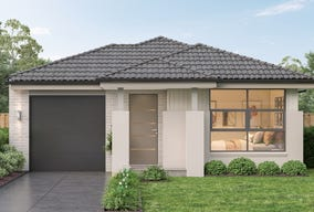 Lot 6, Sixteenth Avenue, Austral, NSW 2179