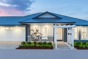 21/194 Bishop Road, Beachmere, Qld 4510