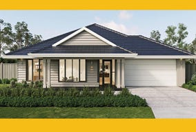 Lot 2212 Bruce Ferguson Ave, Bardia, NSW 2565