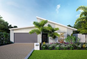 47 Moreton Drive, Jacobs Well, Qld 4208