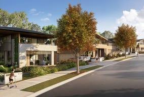 Lot 207, 64 Mackillop Drive, Baulkham Hills, NSW 2153