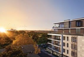 203/217 East Terrace, Adelaide, SA 5000
