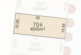 Lot 706, Distinctive Drive, Rockbank, Vic 3335