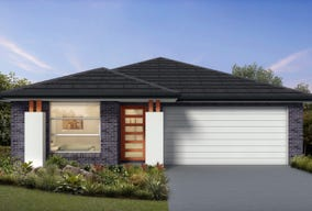 Lot 853 Carroll Circuit, Cooranbong, NSW 2265