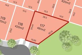 117 Hayfield Estate, Ripley, Qld 4306