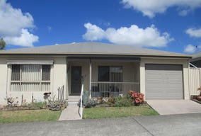 115 (Living Gems) 225 Logan Street, Eagleby, Qld 4207