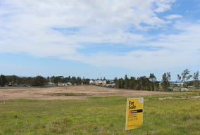 Proposed Lot 21, 310-314 Diamond Beach Road, Diamond Beach, NSW 2430