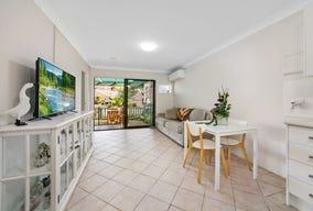 76/7 Bandon Road, Vineyard, NSW 2765