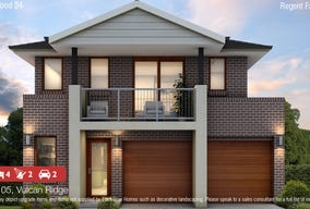 Lot 105/12 Arrowhead Ave, Leppington, NSW 2179