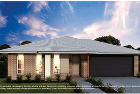 2504 Clydevale, Clyde North, Vic 3978