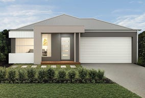 Lot 814/48 Snead Blvd., Cranbourne, Vic 3977