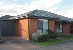 65/2034 Frankston Flinders Road, Hastings, Vic 3915